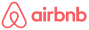 Book on Airbnb