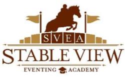 SV-EA-logo